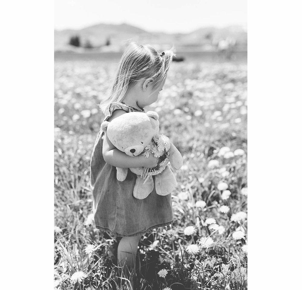 BLOG-LoganUtahFamilyPhotography-HeidiRandallStudios-DandelionKids-13.jpg