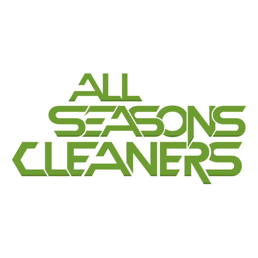 ALC-LogoTemplateforWeb.jpg