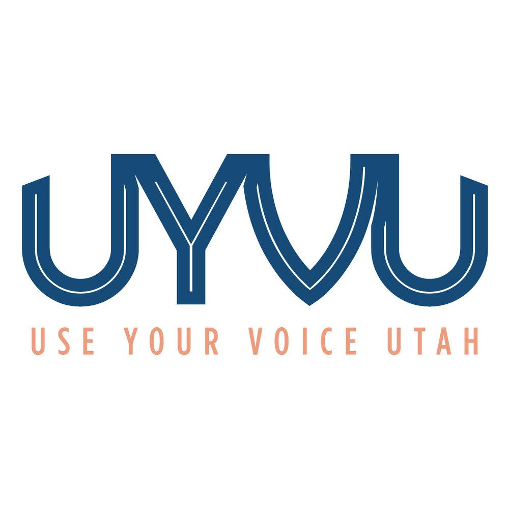 UYVU-LogoTemplateforWeb.jpg