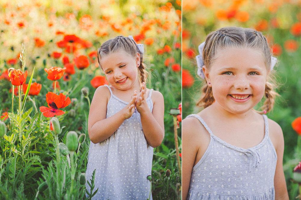 BLOG-LoganUtahFamilyPhotography-HeidiRandallStudios-Poppies-5.jpg