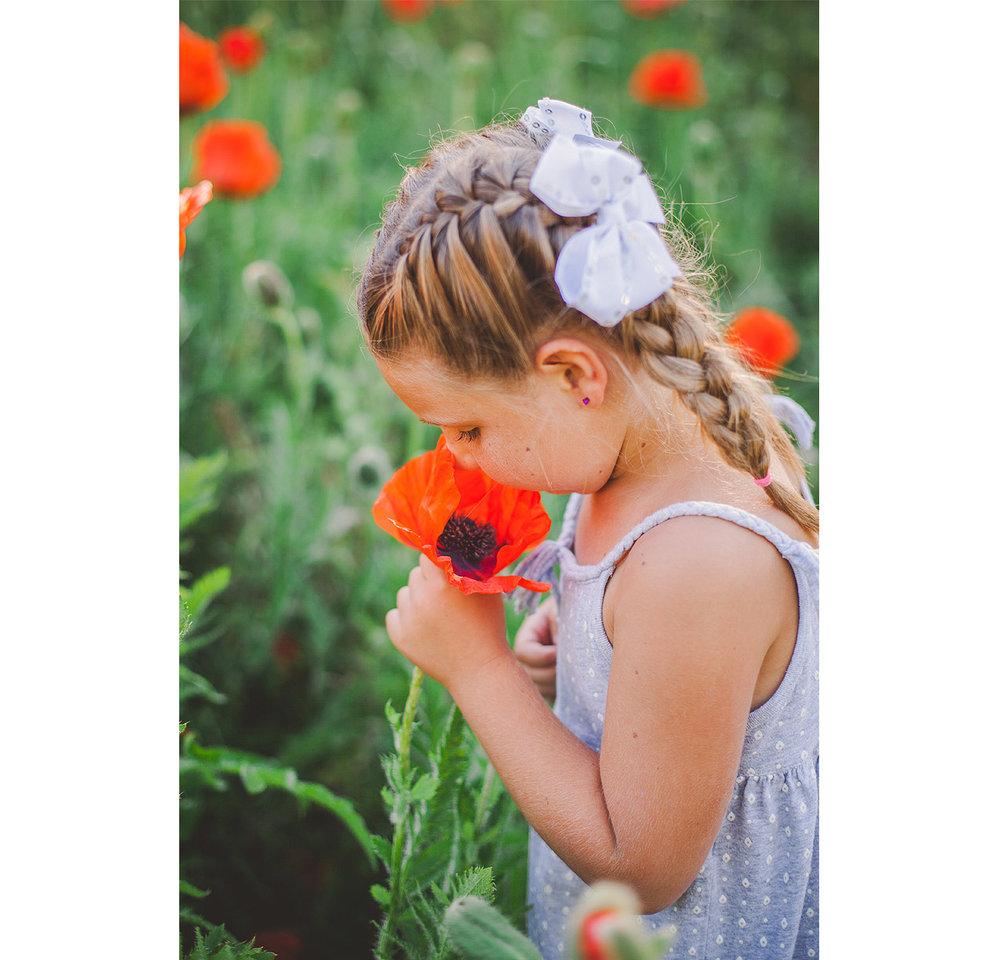 BLOG-LoganUtahFamilyPhotography-HeidiRandallStudios-Poppies-7.jpg