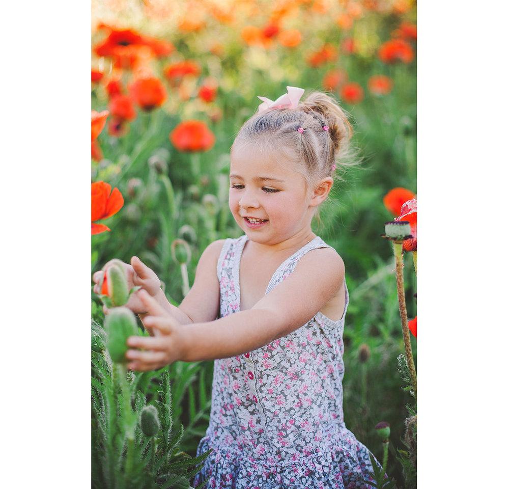 BLOG-LoganUtahFamilyPhotography-HeidiRandallStudios-Poppies-8.jpg