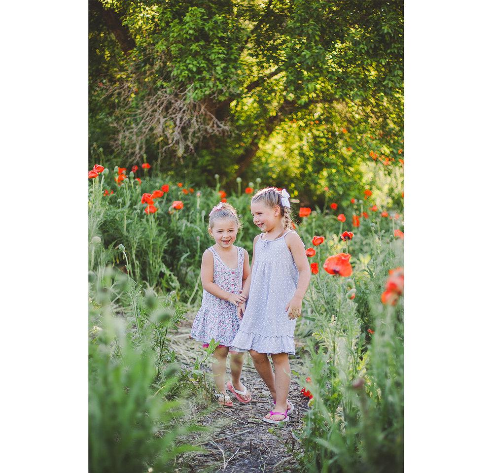 BLOG-LoganUtahFamilyPhotography-HeidiRandallStudios-Poppies-10.jpg
