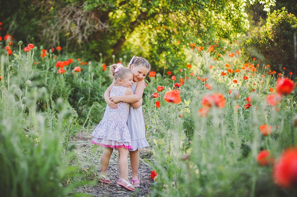 BLOG-LoganUtahFamilyPhotography-HeidiRandallStudios-Poppies-11.jpg