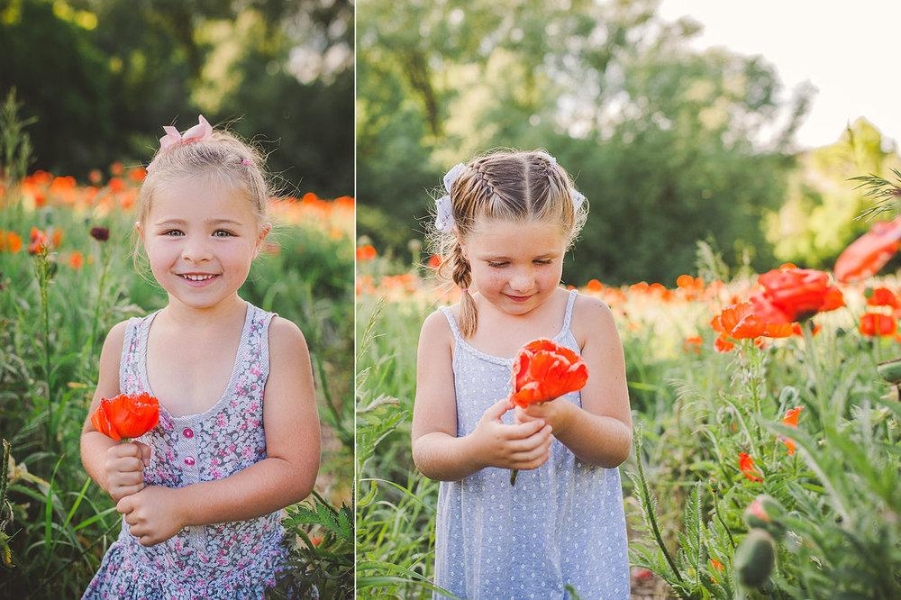 BLOG-LoganUtahFamilyPhotography-HeidiRandallStudios-Poppies-15.jpg