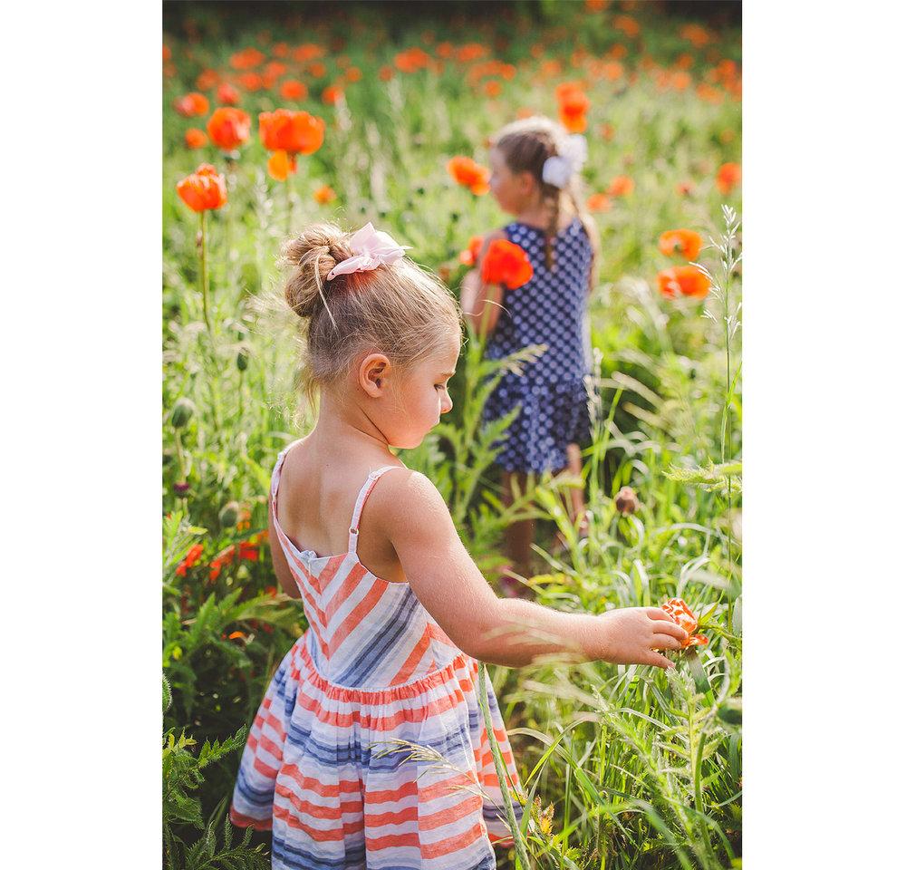 BLOG-LoganUtahFamilyPhotography-HeidiRandallStudios-Poppies-18.jpg