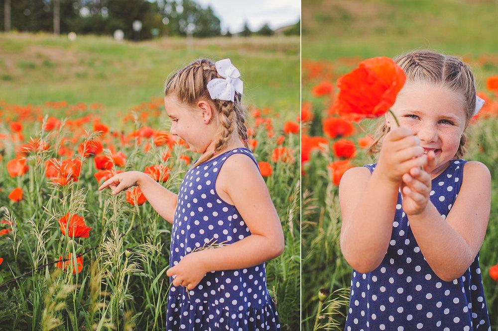 BLOG-LoganUtahFamilyPhotography-HeidiRandallStudios-Poppies-21.jpg