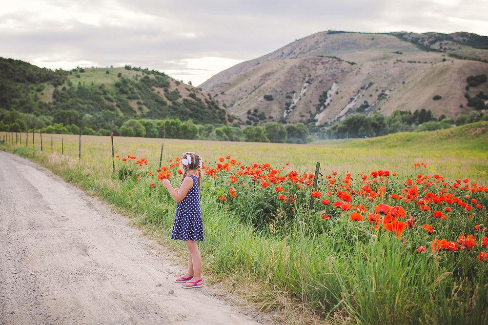 BLOG-LoganUtahFamilyPhotography-HeidiRandallStudios-Poppies-22.jpg