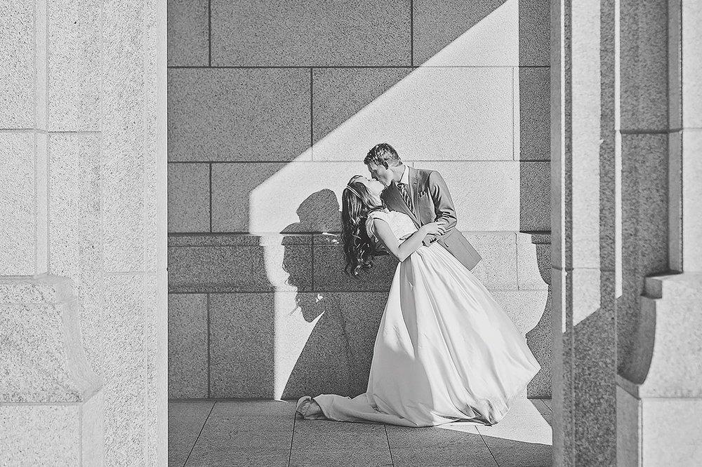 OgdenUtahWeddingPhotography-HeidiRandallStudios-Nalani+Dallin-19.jpg