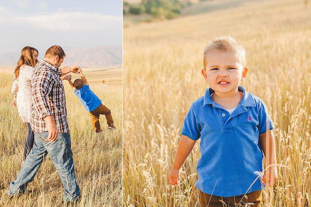 BLOG-LoganUtahFamilyPhotography-HeidiRandallStudios-RandallFamily-5.jpg