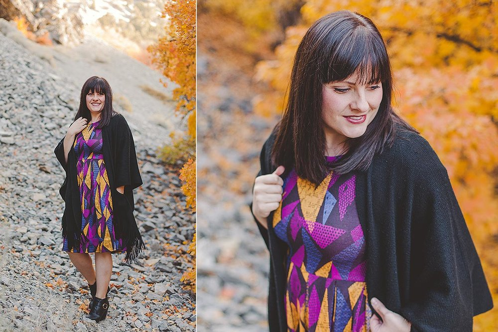 BLOG-LoganUtahFamilyPhotography-HeidiRandallStudios-BerryFamily-12.jpg