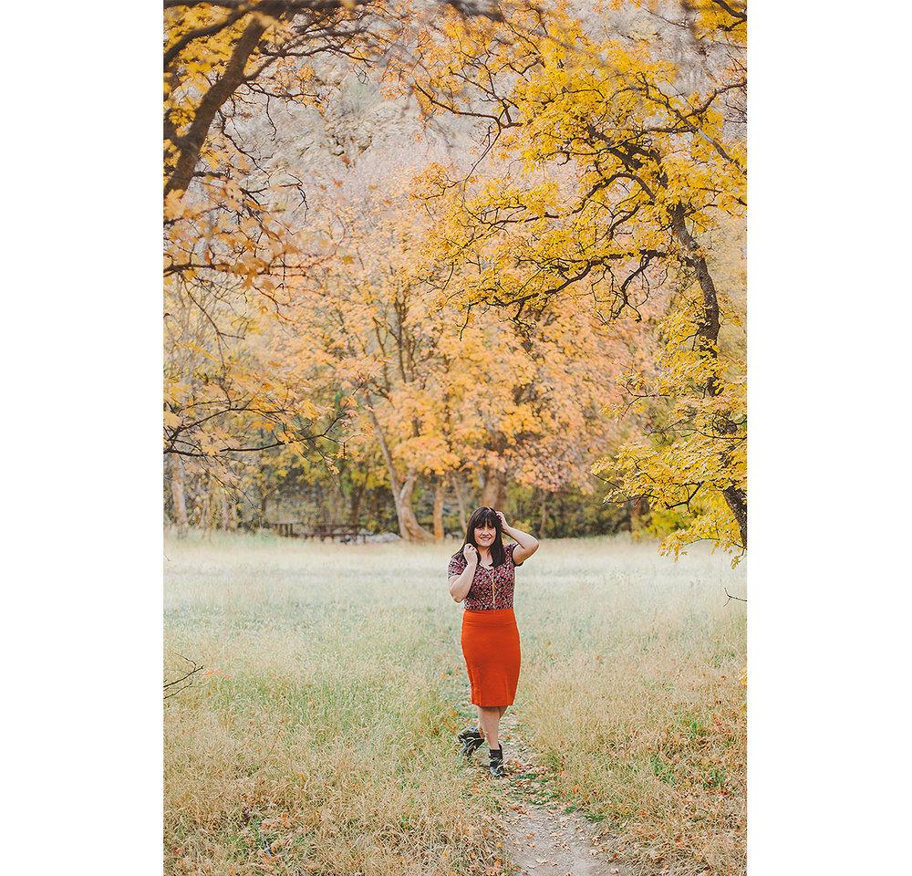 BLOG-LoganUtahFamilyPhotography-HeidiRandallStudios-BerryFamily-16.jpg