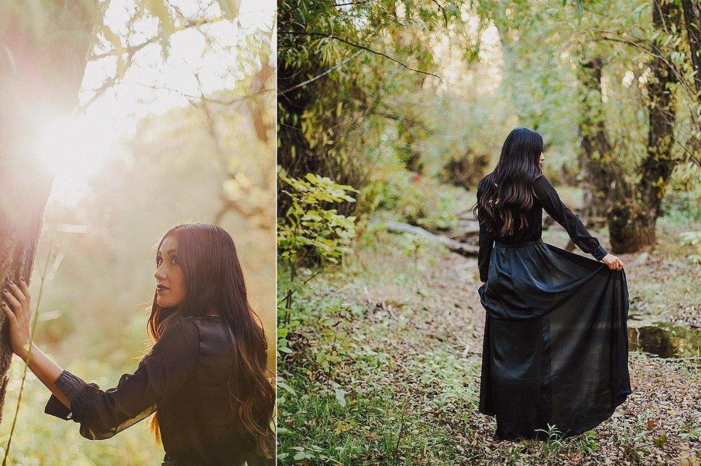 BLOG-LoganUtahPortraitPhotography-HeidiRandallStudios-HalloweenStyledShoot-Markell-5.jpg