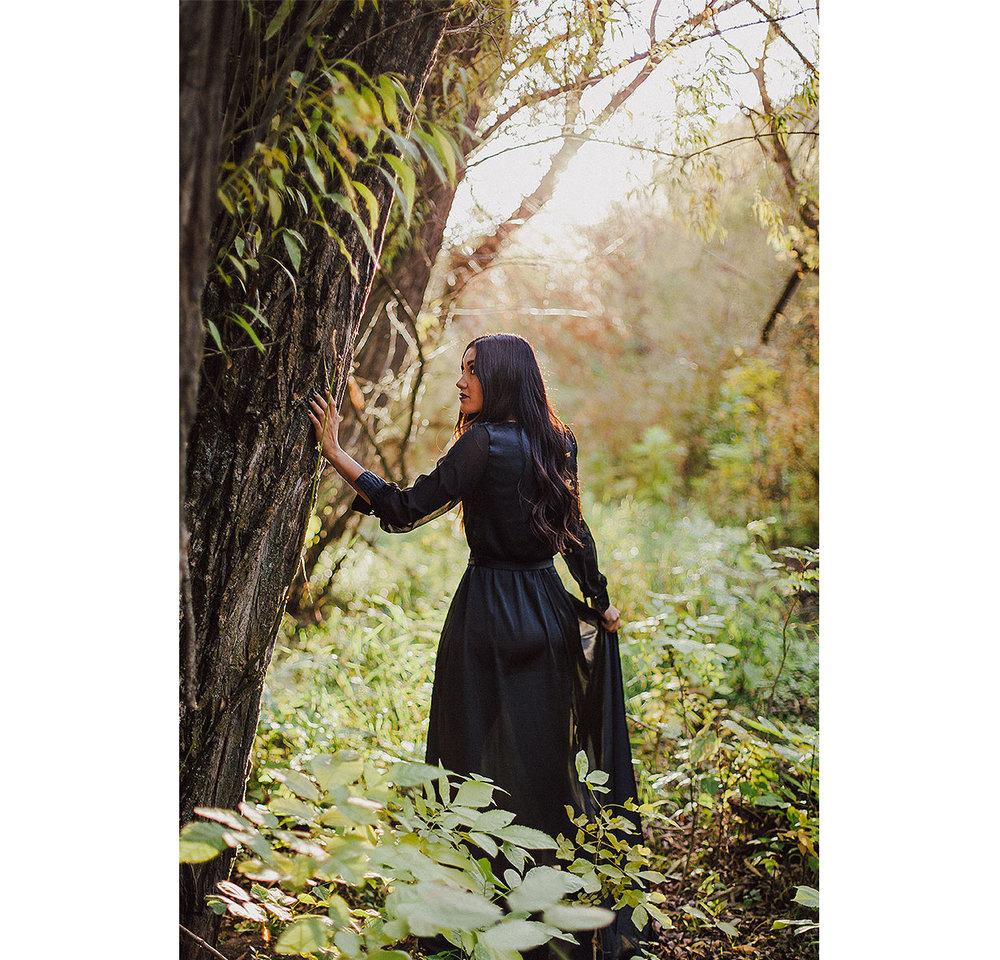 BLOG-LoganUtahPortraitPhotography-HeidiRandallStudios-HalloweenStyledShoot-Markell-4.jpg