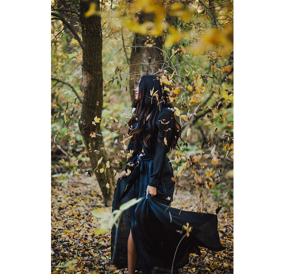 BLOG-LoganUtahPortraitPhotography-HeidiRandallStudios-HalloweenStyledShoot-Markell-7.jpg