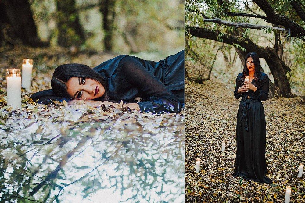 BLOG-LoganUtahPortraitPhotography-HeidiRandallStudios-HalloweenStyledShoot-Markell-11.jpg