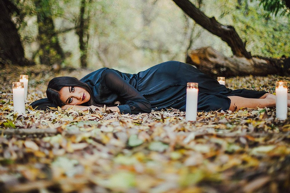 BLOG-LoganUtahPortraitPhotography-HeidiRandallStudios-HalloweenStyledShoot-Markell-13.jpg