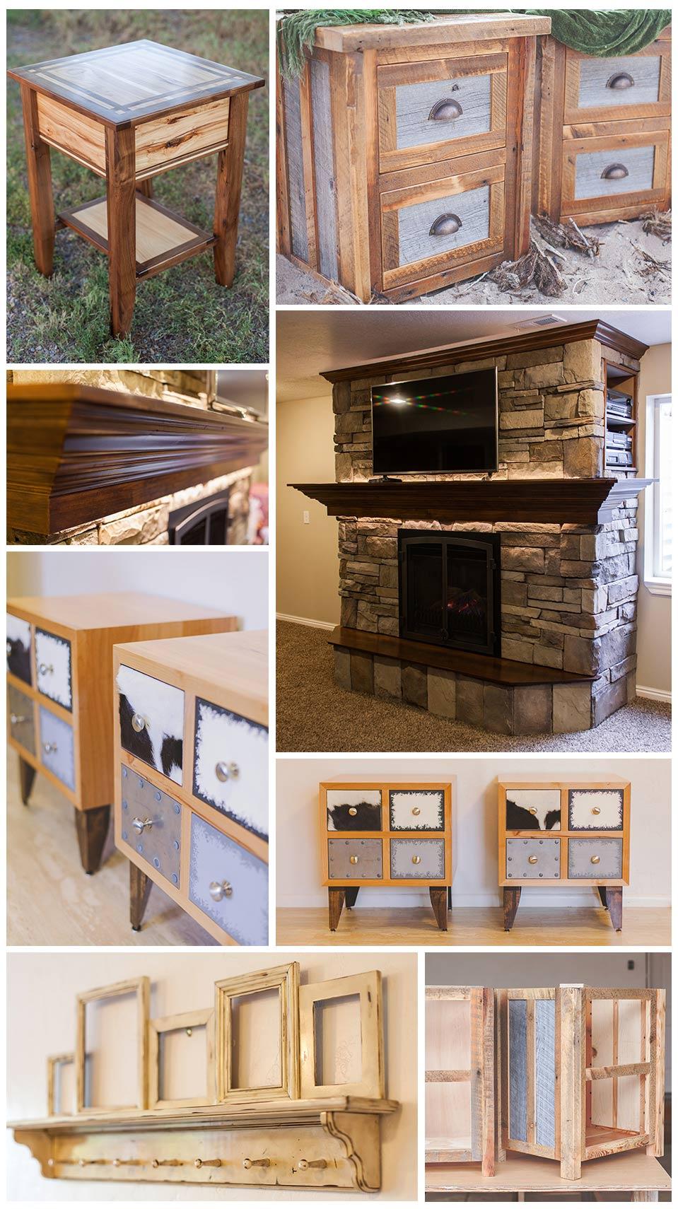 HeidiRandallstudios-CustomBranding-Utahgraphicdesign-BT-BRANDMockup-p2.jpg