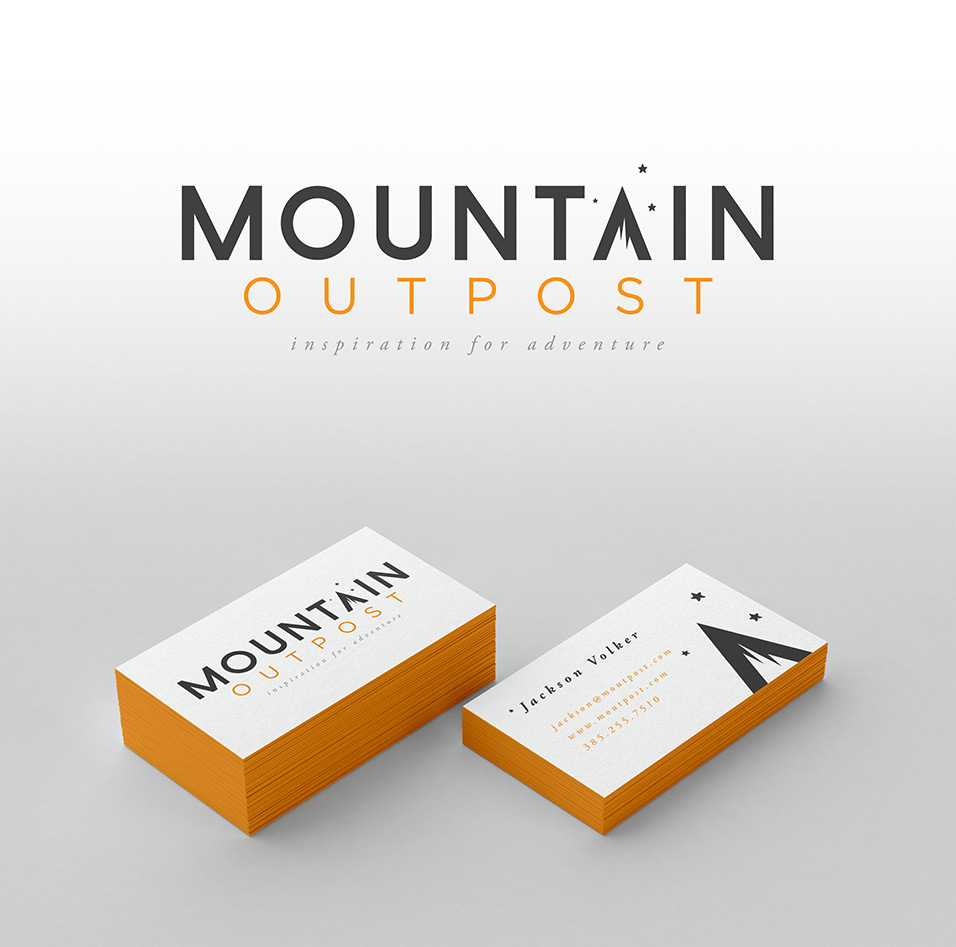 MountainOutpost-BusinessCardDesign-UtahGraphicDesigner-HeidiRandallStudios-1-web.jpg