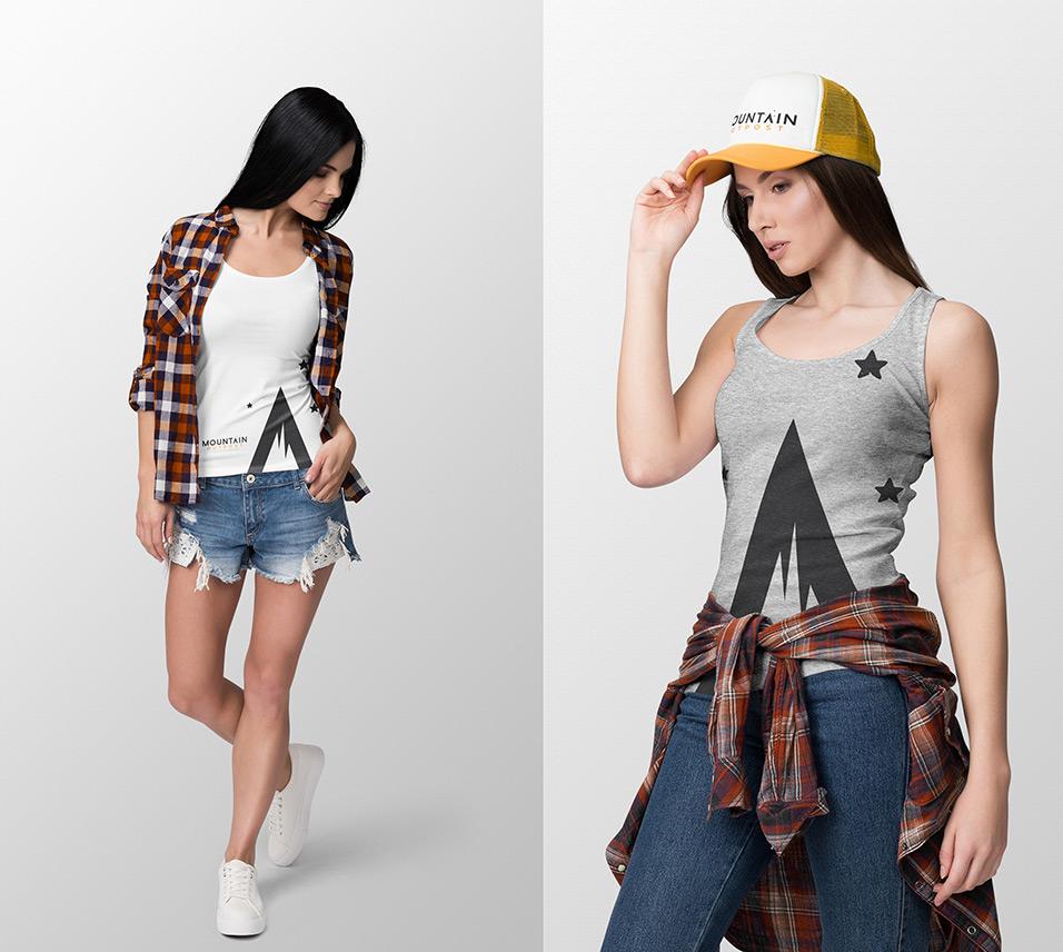 TshirtDesign-UtahgraphicDesigner-MountainOutpost-HeidiRandallstudios-3combined-web.jpg