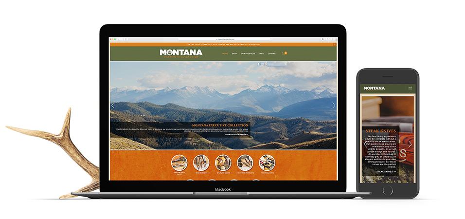 UtahWebDesigner-MontanaExecutiveCollection-Webdesign-heidirandallstudios-1-web.jpg