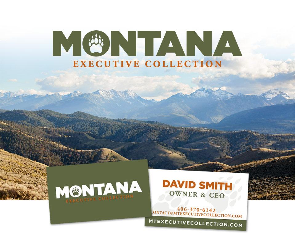 UtahWebDesigner-MontanaExecutiveCollection-Webdesign-heidirandallstudios-summary-web2.jpg