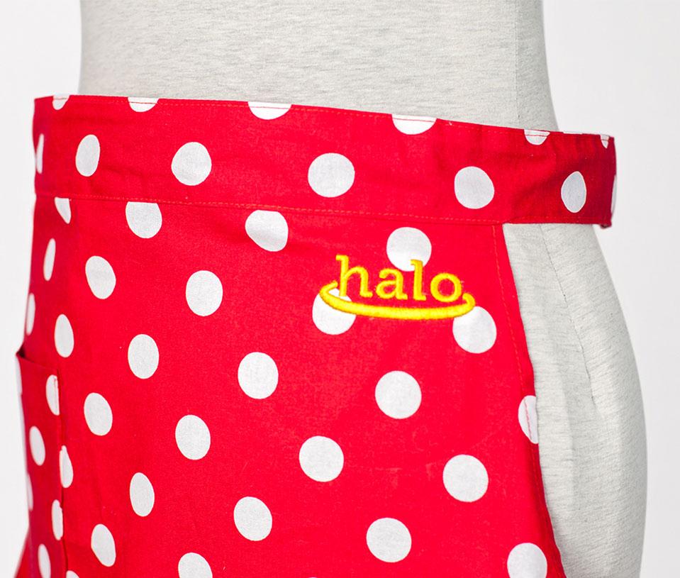 BrandingLogoDesignUtah-HeidiRandallStudios-HaloAprons-summary.jpg