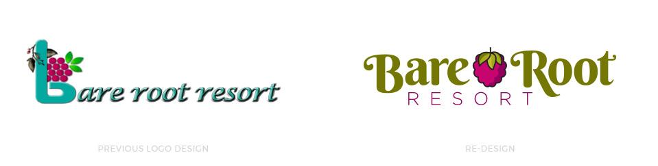 LogoDesign-LoganUtahGraphicDesign-HeidiRandallStudios-BareRoot-Compare-1.jpg