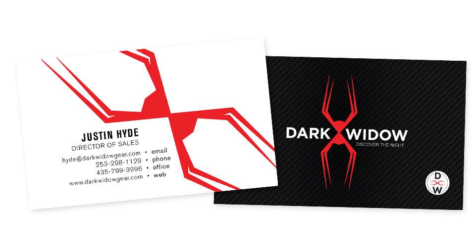 BrandingDesign-LoganUtahGraphicDesign-HeidiRandallStudios-DarkWidow-1.jpg