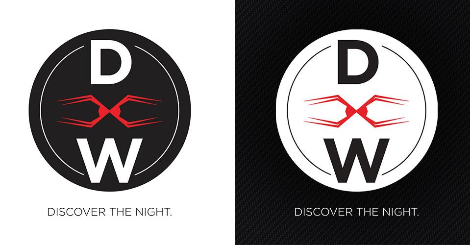 BrandingDesign-LoganUtahGraphicDesign-HeidiRandallStudios-DarkWidow-3.jpg