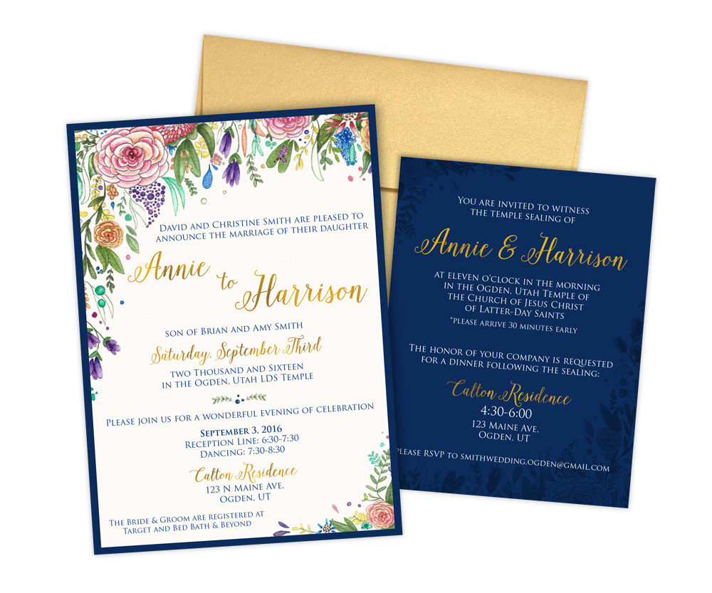 WeddingAnnouncement-Annie+Harrison-WEB.jpg