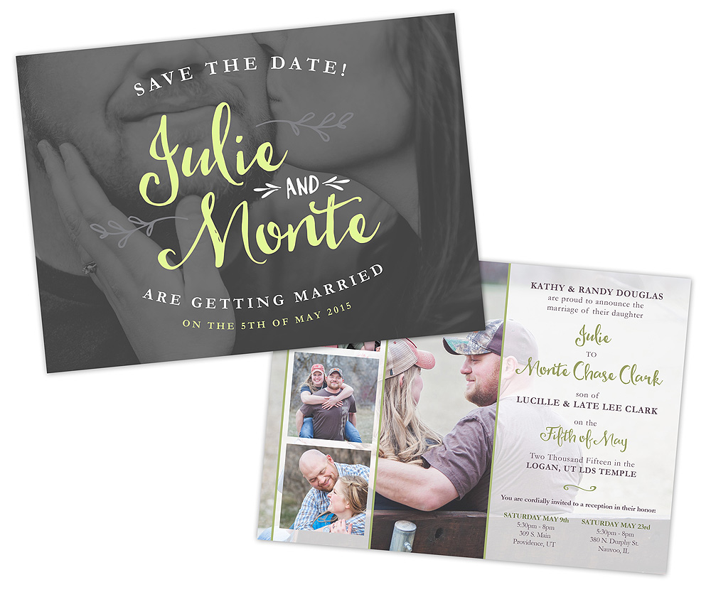 WeddingAnnouncement-julie+Monte2-WEB.jpg