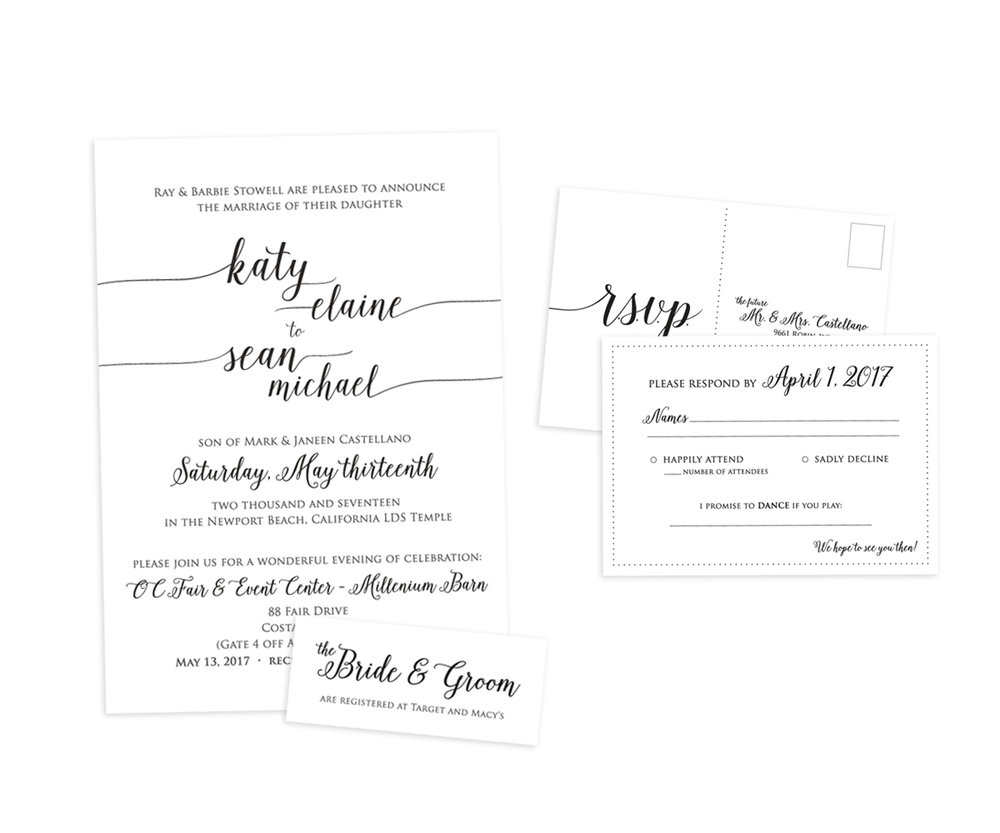 WeddingAnnouncement-Kat.jpg