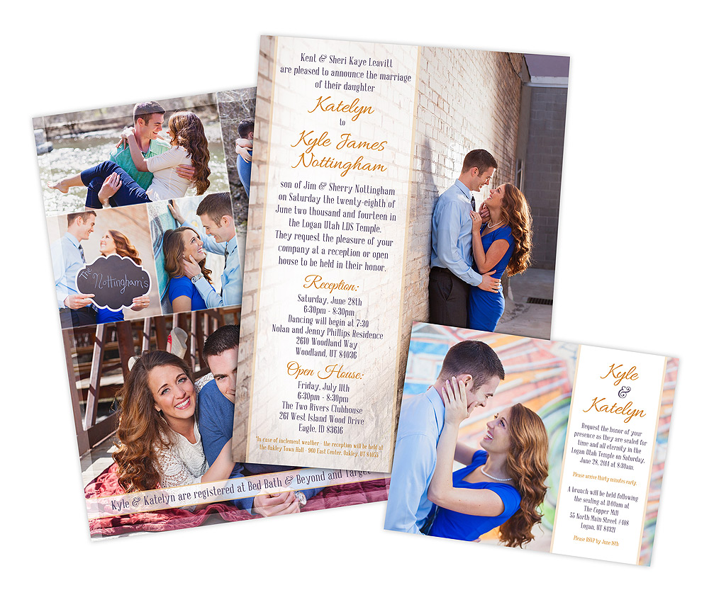 WeddingAnnouncement-Katie+Kyle-WEB.jpg
