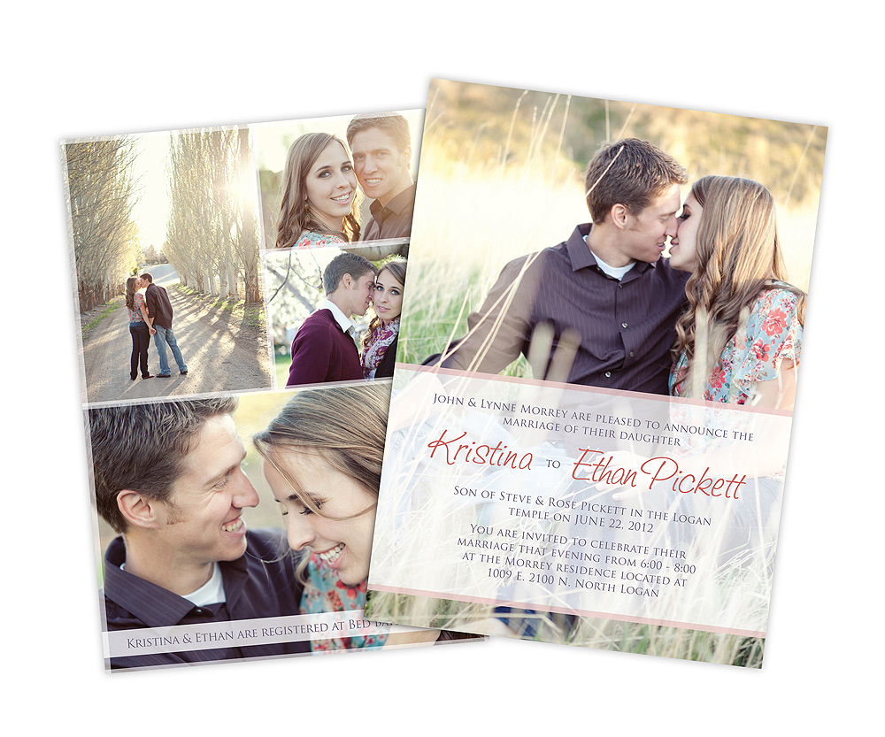 WeddingAnnouncement-Kristina-WEB.jpg