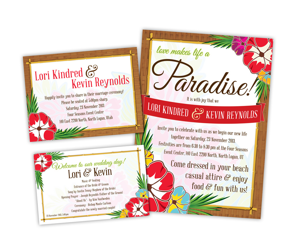 WeddingAnnouncement-Lori+Kevin-WEB.jpg