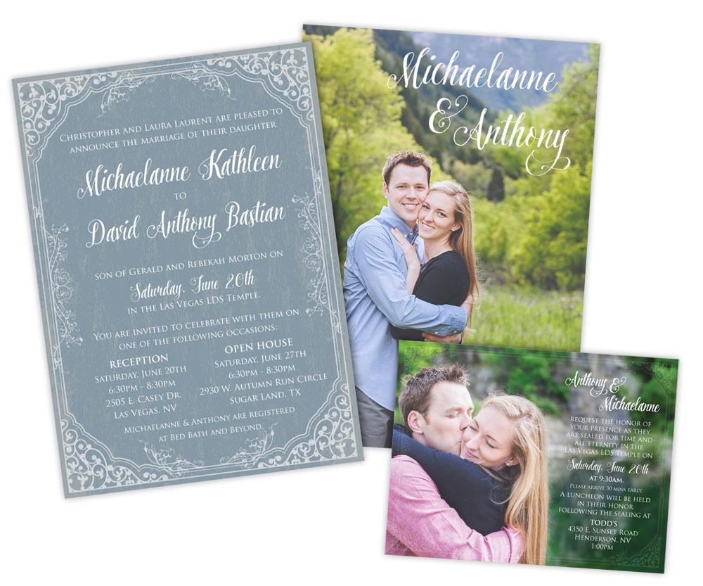 WeddingAnnouncement-Michaelanne+Anthony-WEB.jpg