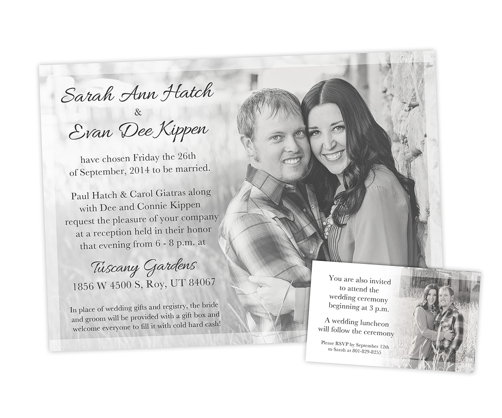 WeddingAnnouncement-Sarah+Evan-WEB.jpg