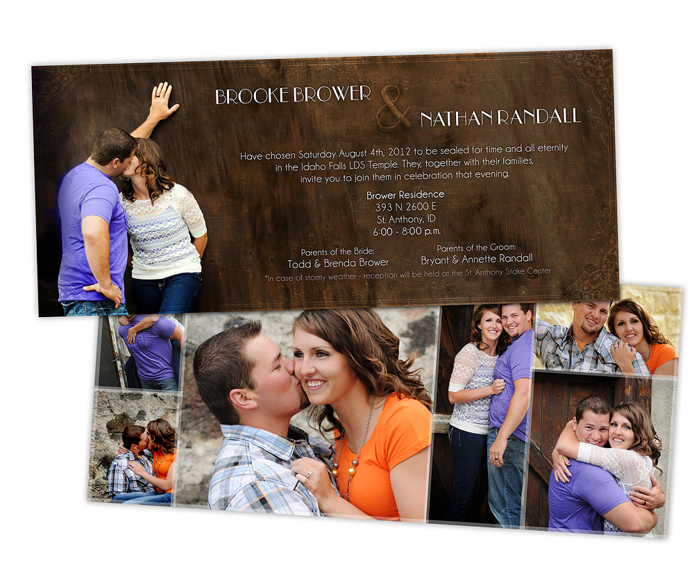 WeddingAnnouncement-Nate+Brooke-WEB.jpg