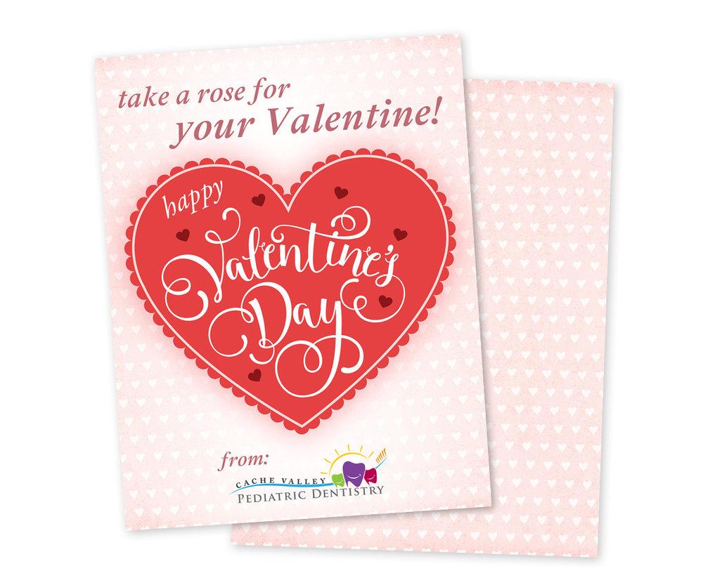 ValentinesDayPoster-web-final.jpg