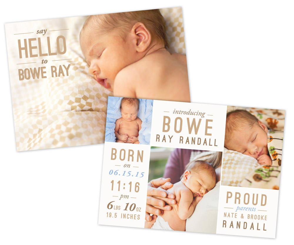 BabyAnnouncement-BoweRay-WEB.jpg