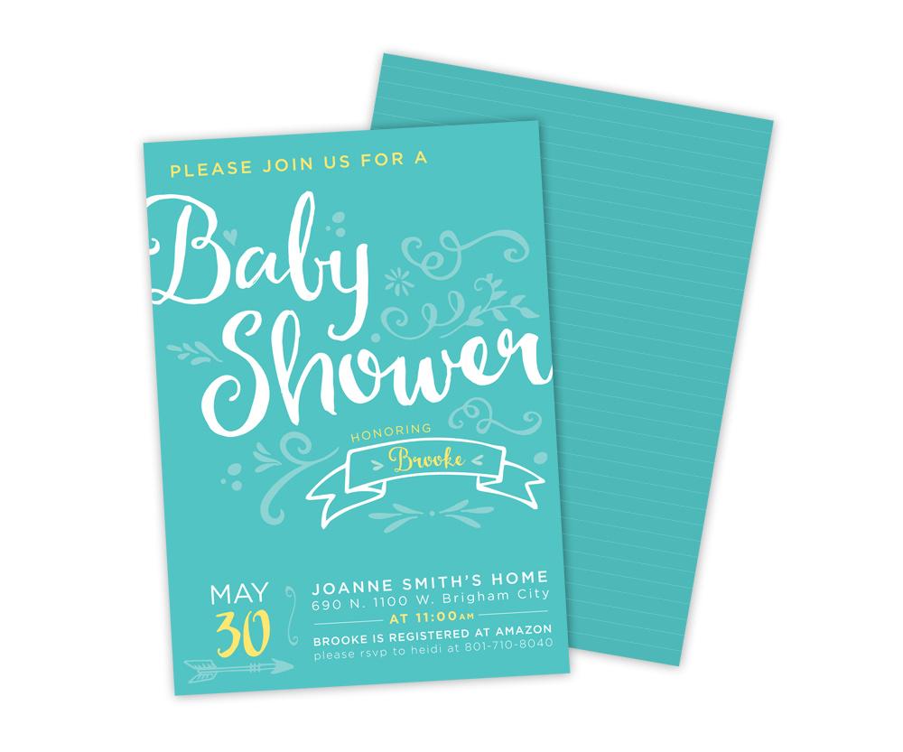 BabyShowerAnnouncement-Brooke-WEB.jpg