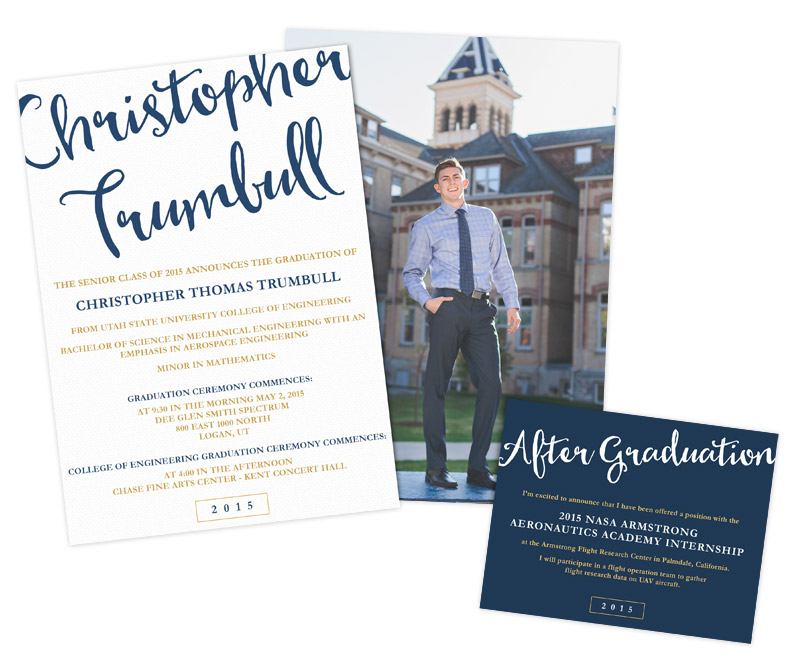 WeddingAnnouncement-ChrisTrumbull.jpg