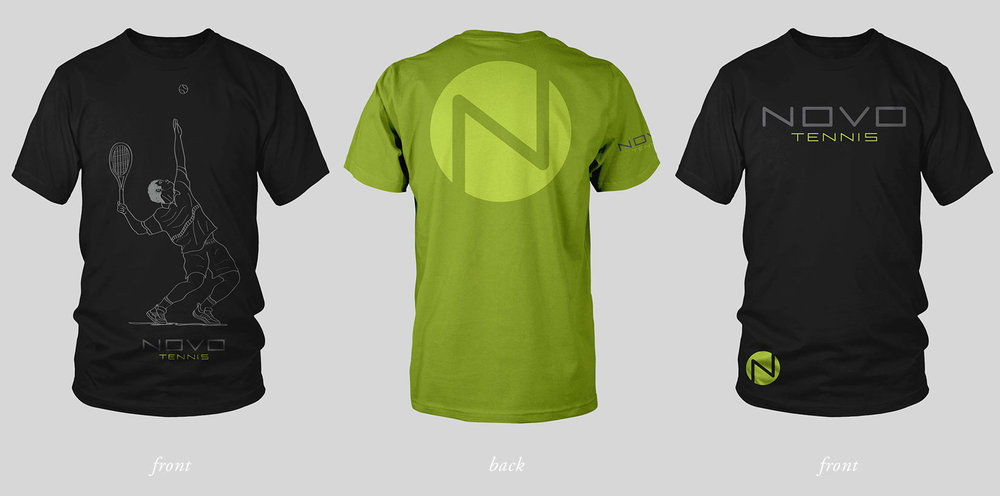 NT-Tshirtmockups-web.jpg