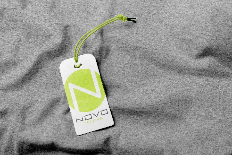 NT-Tag-mockup-web.jpg