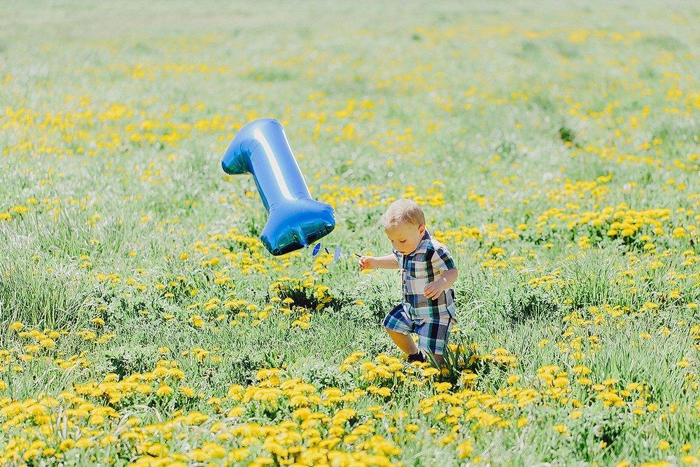 LoganUtahCakeSmashPhotographer-ProductPhotographyUtah-HeidiRandallStudios-Lincoln-BoyCakeSmashPhotos-19.jpg