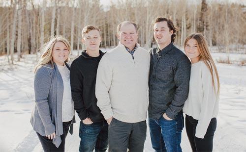 ResourceThumbs-Family1.jpg