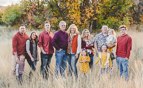 ResourceThumbs-Family6.jpg