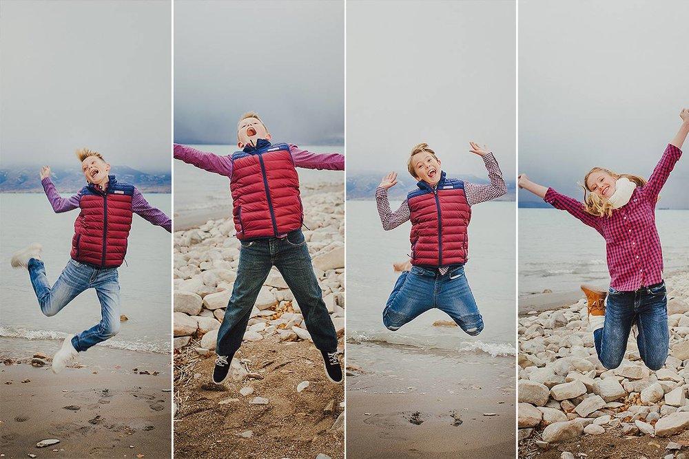 BearLakeUTFamilyPhotography-LoganUtahFamilyPhotographer-HeidiRandallStudios-HodlmairFamily-12.jpg