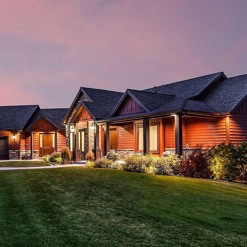 Real-Estate-thumb3.jpg